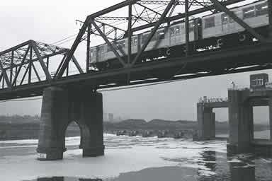 写真 水質汚染(2)