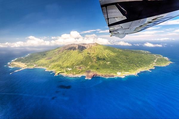 Image result for Miyakejima island